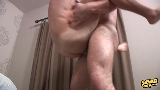 Sean Cody161