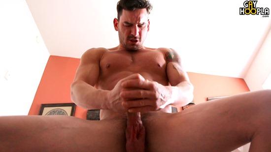gayhoopla-blake-jackson-24
