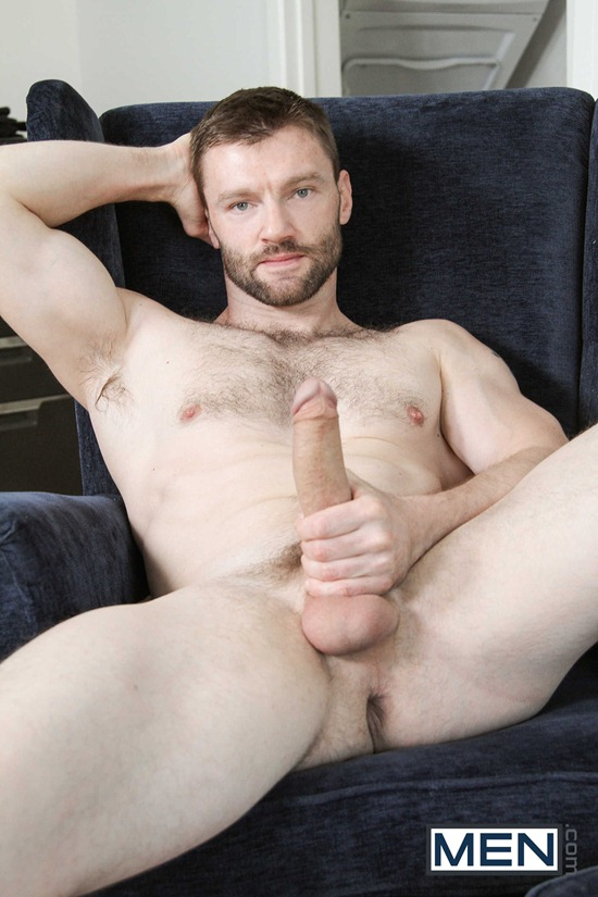 Gay bandit porn