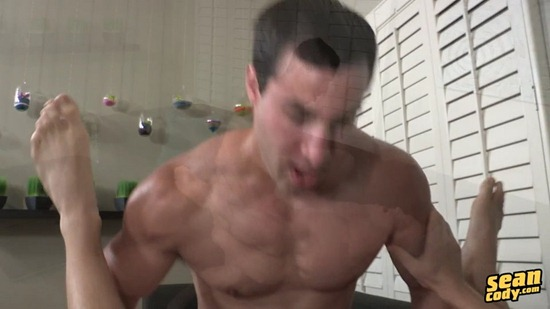 Sean Cody-1182