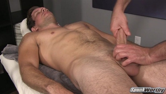 rich-massage_preview135