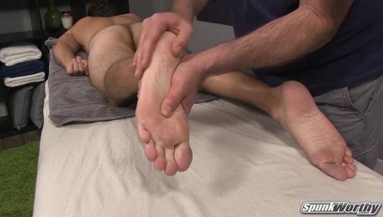 rich-massage_preview93