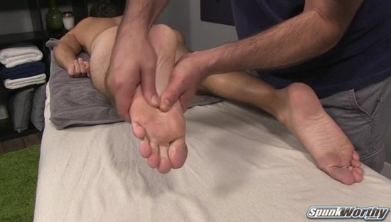 rich-massage_preview95