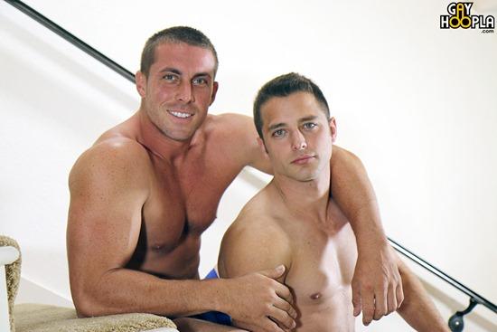 gayhoopla-phillip-anadarko-derek-jones-00.3