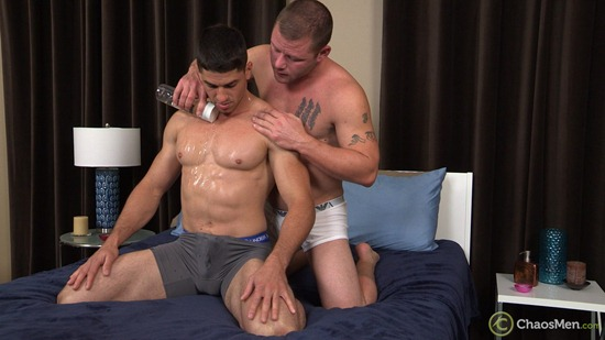 1712_chaosmen_claudio_ransom_serviced_camcaps_004