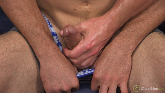 1712_chaosmen_claudio_ransom_serviced_camcaps_008