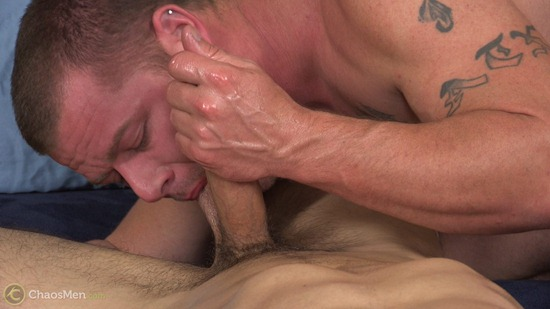 1712_chaosmen_claudio_ransom_serviced_camcaps_018