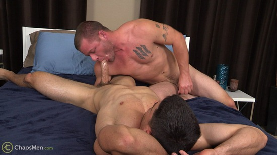 1712_chaosmen_claudio_ransom_serviced_camcaps_026
