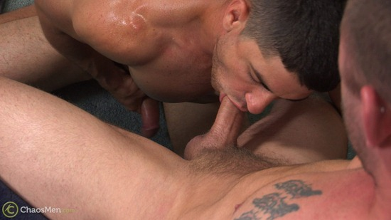 1712_chaosmen_claudio_ransom_serviced_camcaps_055