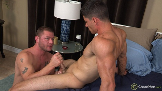 1712_chaosmen_claudio_ransom_serviced_camcaps_069