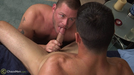 1712_chaosmen_claudio_ransom_serviced_camcaps_078