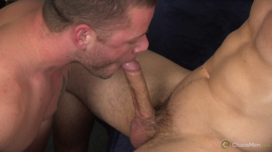 1712_chaosmen_claudio_ransom_serviced_camcaps_081