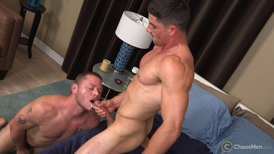 1712_chaosmen_claudio_ransom_serviced_camcaps_094