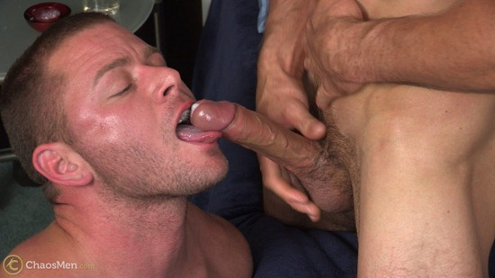 1712_chaosmen_claudio_ransom_serviced_camcaps_095