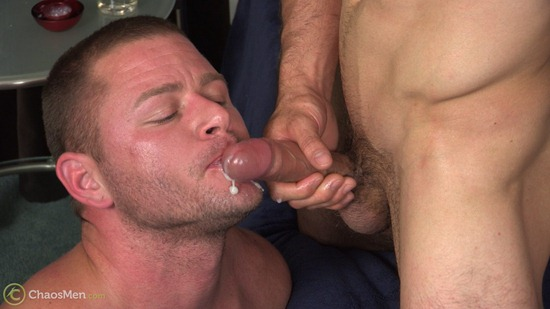 1712_chaosmen_claudio_ransom_serviced_camcaps_096