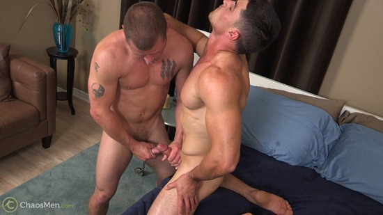 1712_chaosmen_claudio_ransom_serviced_camcaps_098