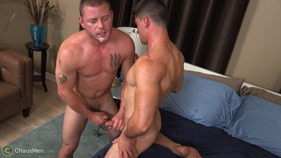 1712_chaosmen_claudio_ransom_serviced_camcaps_099