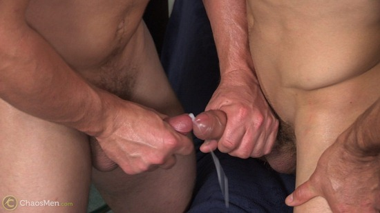 1712_chaosmen_claudio_ransom_serviced_camcaps_105