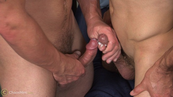 1712_chaosmen_claudio_ransom_serviced_camcaps_107