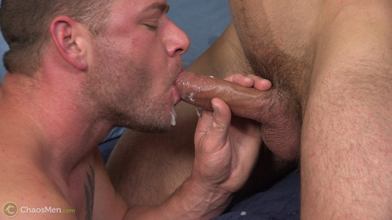 1712_chaosmen_claudio_ransom_serviced_camcaps_109