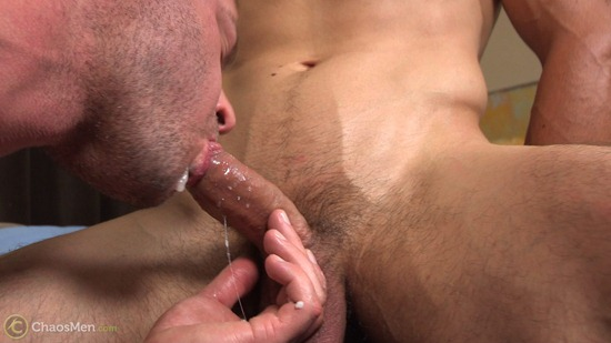 1712_chaosmen_claudio_ransom_serviced_camcaps_111