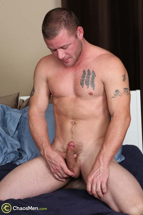 1712_chaosmen_claudio_ransom_serviced_hires_008