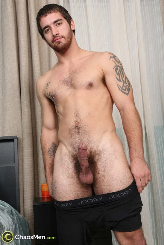 1741_chaosmen_sean_peyton_shepherd_serviced_hires_005