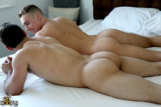 gayhoopla-forrest-marks-phillip-anadarko-05
