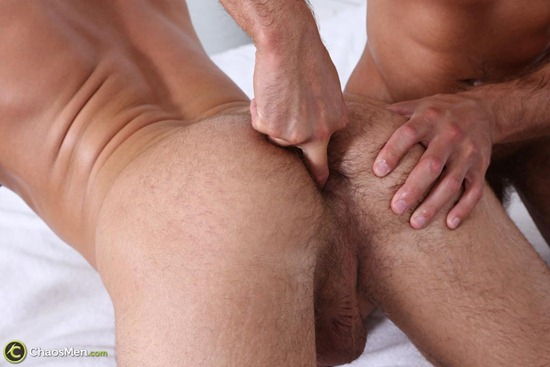 1636_chaosmen_cooper_reed_teo_raw_hires_036