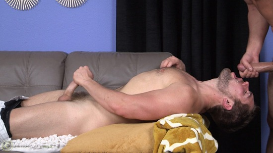 1618_chaosmen_colby_griffin_serviced_camcaps_090