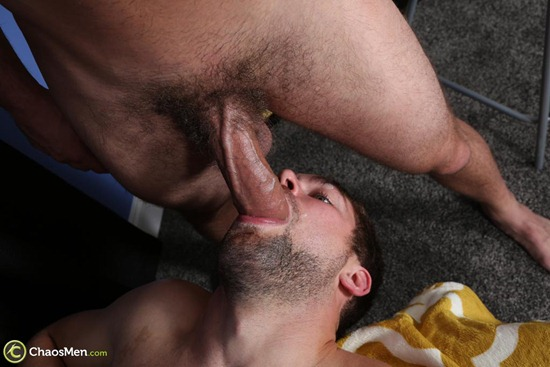 1618_chaosmen_colby_griffin_serviced_hires_047