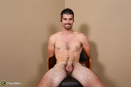 1672_chaosmen_armani_bentley_edge_hires_003