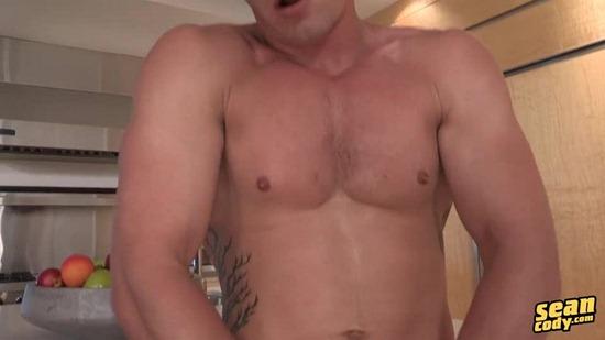 Sean Cody144