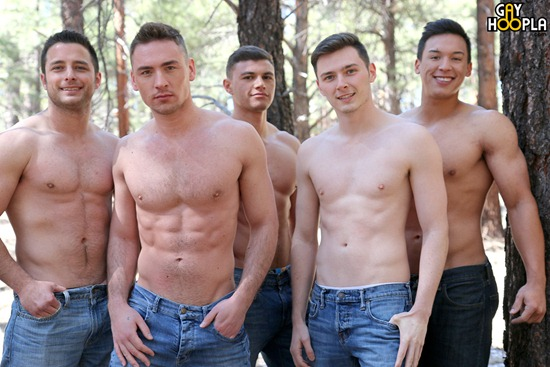 gayhoopla-spring-training-2016-04