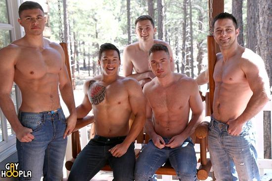 gayhoopla-spring-training-2016-05