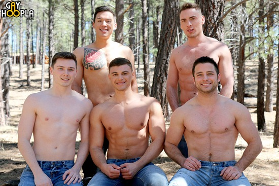 gayhoopla-spring-training-2016-07