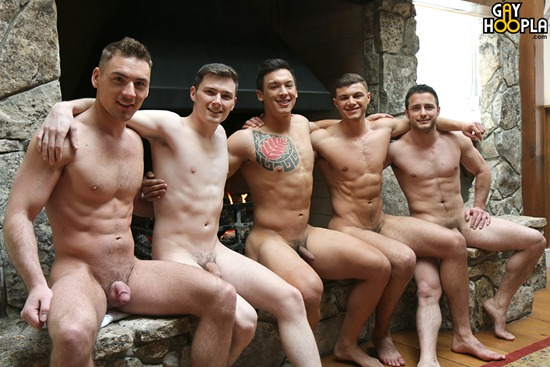 gayhoopla-spring-training-2016-11