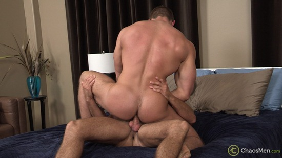 1669_chaosmen_channing_cooper_reed_raw_camcaps_053
