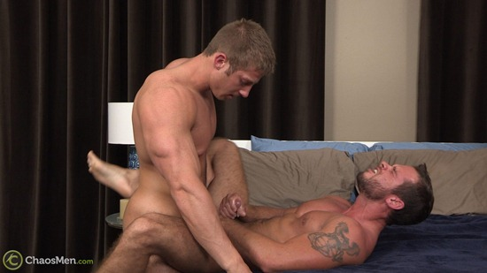 1669_chaosmen_channing_cooper_reed_raw_camcaps_080