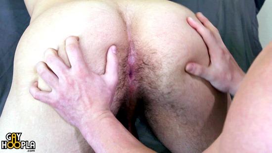 gayhoopla-jason-keys-michael-evans-09