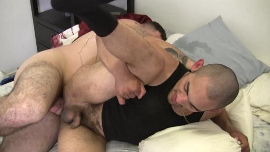 Mexican Guys Mexican Cock Latin Men Nude Men BiLatinMen.com12