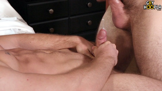 gayhoopla-jimmy-bona-cole-money-29