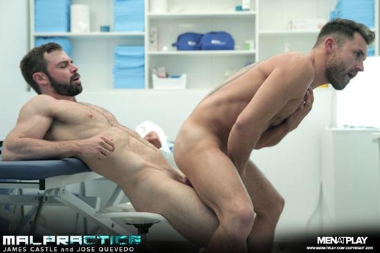malpractice22