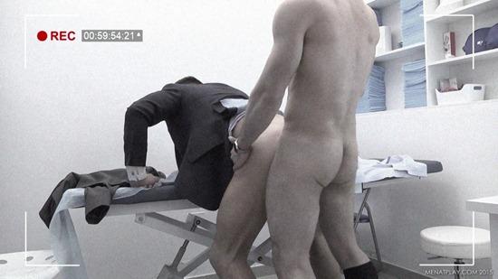 malpractice_86