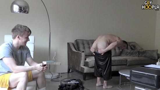 gayhoopla-cole-money-dmitry-dickov-20