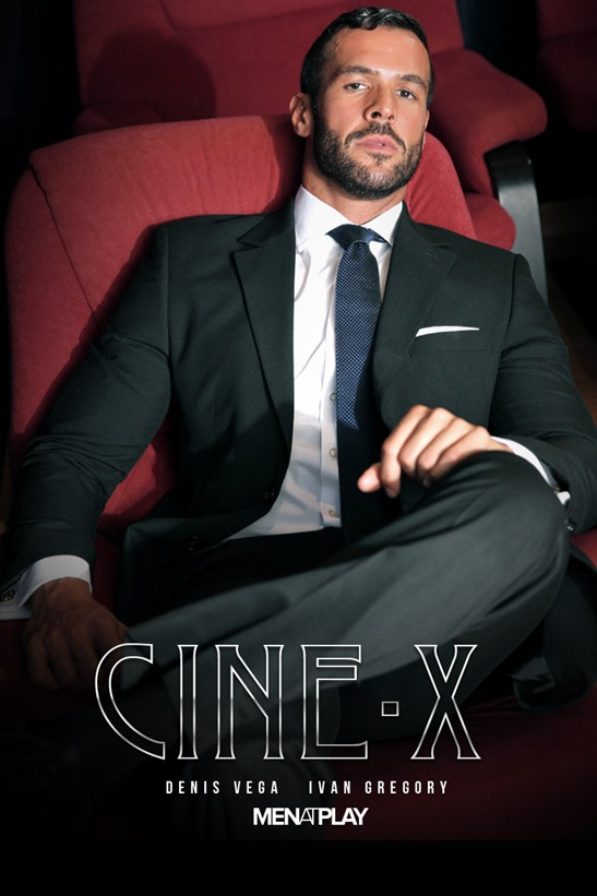 cine_x_05