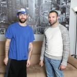 Sexy Straight Kansas Boy Blake Plows Braxton's Willing Tight Hole