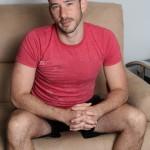 Straight Boy Scott's First Time – Plows Gay Boy Owen's Tight Ass Hard & Deep