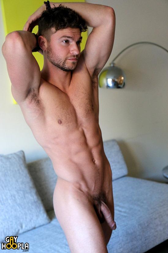 gayhoopla-rob-burry-26