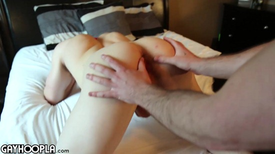 2016-05-16-collin-simpson-forrest-marks105